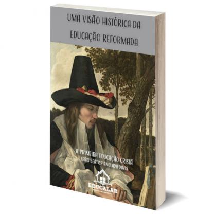 eBook 3 - A educação reformada do século 17