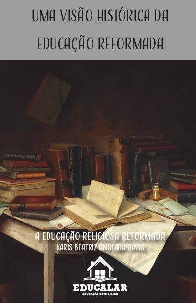 CAPA 2D eBook 2