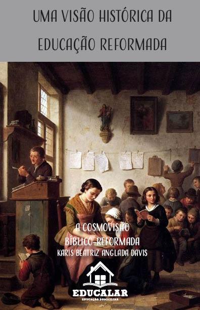 CAPA 2D eBook 6