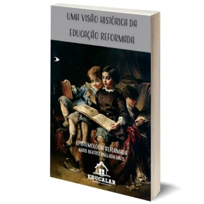 Capa 3D ebook8