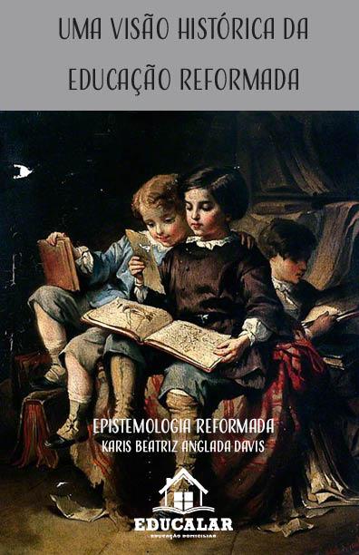 Capa 2D ebook8