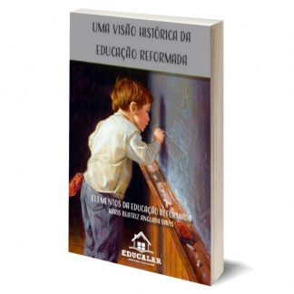 Capa 3D ebook9